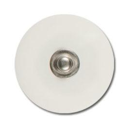 Электрод одноразовый для снятия ЭКГ Skintact F -261