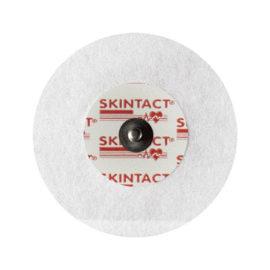 Электрод одноразовый для снятия ЭКГ Skintact T-60