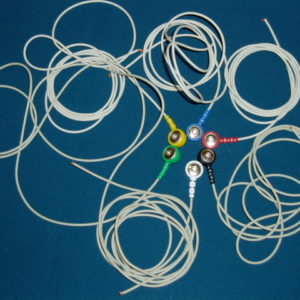 Соединительный кабель F 9032Z