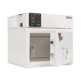 Сейфы термостаты медицинские VALBERG TS - 3/12 МОД. ASK-30