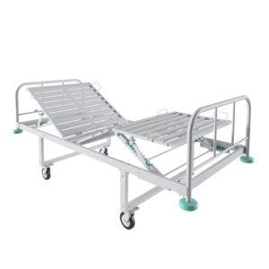 Функциональная медицинская кровать КМ-03