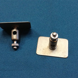 Электрод F 9010