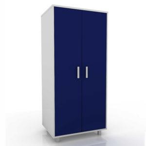Шкаф для одежды 105-001-18