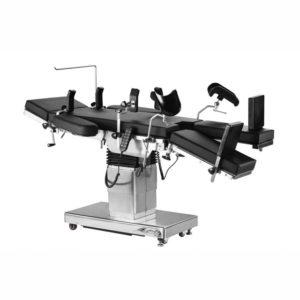 Операционный стол Фаура электромеханический 5ЭМ-4