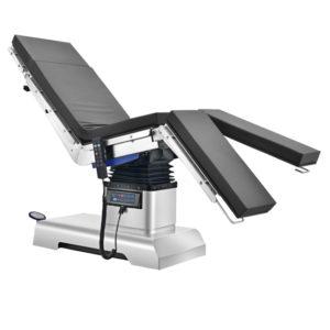 Операционный стол Фаура электрогидравлический 4ЭГ-4; 5ЭГ-4; 5ЭГ-5