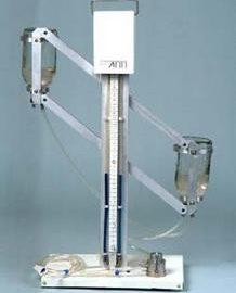 Аппарат для пневмоторакса и пневмоперитонеума АПП 400-01