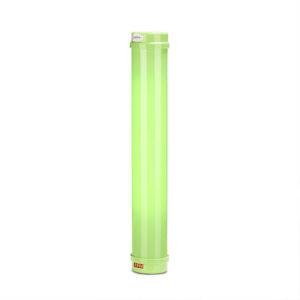 Облучатель-рециркулятор медицинский «Armed» СH111-115 (пластиковый корпус, зеленый)