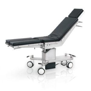 Операционный стол Фаура механогидравлический 6ЭМ-4