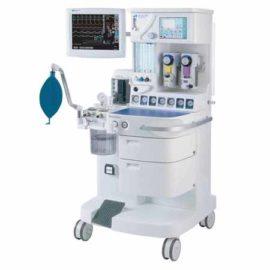 Аппараты для пневмоторакса