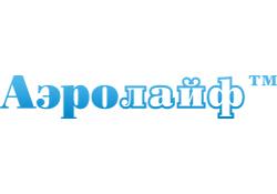 https://sapak-med.ru/wp-content/uploads/2017/11/logo_aerolife-43x30.jpg
