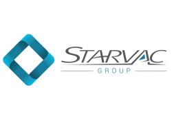 https://sapak-med.ru/wp-content/uploads/2018/01/Starvac_logo-43x30.jpg
