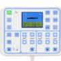 Медицинская кровать с электроприводом DB-2 (MЕ-4019П-00) (7 функций)