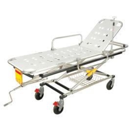 Каталка больничная YQC-2L СП-6.1