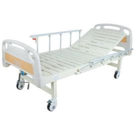 Медицинская кровать E-17B ММ-1Л (1 функция)