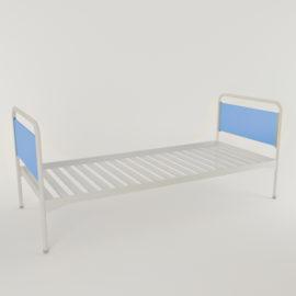 Кровать общебольничная АТ-К4.2