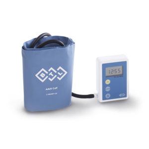 Регистратор артериального давления BTL-08 ABPM