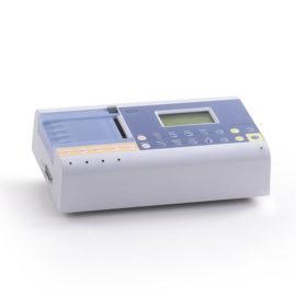 Электрокардиографы S-линии BTL-08
