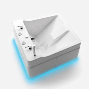 Гидромассажная ванна для нижних конечностей BTL-3000 Beta 20