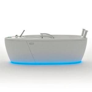 Гидромассажная ванна BTL-3000 Omega 30 Deluxe