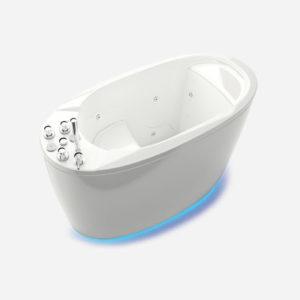 Гидромассажная ванна для нижних конечностей BTL-3000 Theta 20
