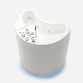 Гидромассажная ванна для верхних конечностей BTL-3000 Zeta 20