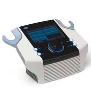 Аппараты ультразвуковой терапии BTL-4710 Premium