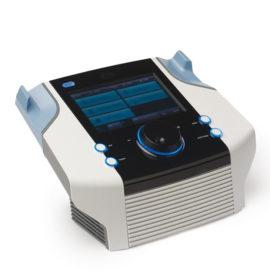 2-канальная электротерапия BTL-4620 Premium