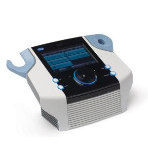 Аппарат для комбинированной терапии BTL-4800LM2 Premium