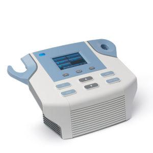 Аппараты лазерной терапии BTL-4110 Smart