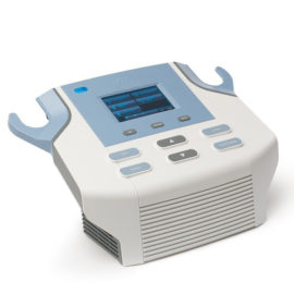 Аппарат для комбинированной терапии BTL-4820S Smart