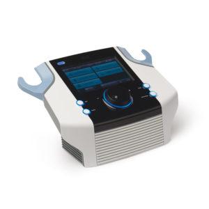 4-канальная магнитотерапия BTL-4940 Premium