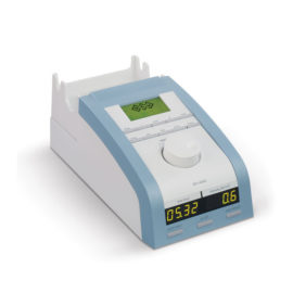1-канальная электротерапия BTL-4610 Puls Professional