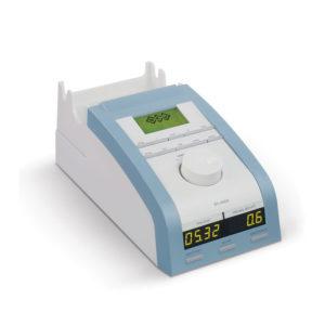 2-канальная электротерапия BTL-4620 Puls Professional