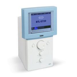 Аппарат ультразвуковой терапии BTL-5710 Sono 1-канальный