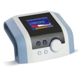 Лимфодренажный аппарат BTL-6000 Lymphastim 12 Topline