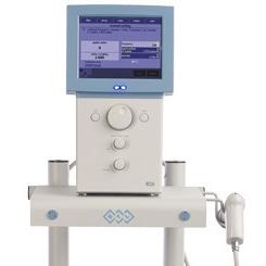 Аппараты для ударно-волновой терапии