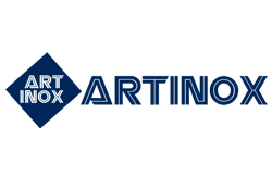 https://sapak-med.ru/wp-content/uploads/2018/06/artinox-logo-43x30.jpg