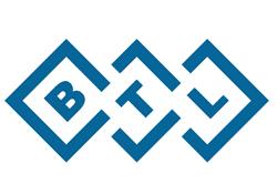 https://sapak-med.ru/wp-content/uploads/2018/06/btl-logo-43x30.jpg