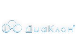 https://sapak-med.ru/wp-content/uploads/2018/06/dialkon-logo-43x30.jpg