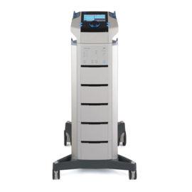 Аппараты для электротерапии