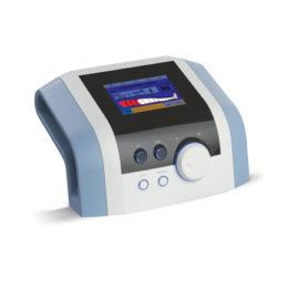 Аппараты для прессотерапии (лимфодренажа)