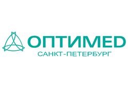 https://sapak-med.ru/wp-content/uploads/2018/06/optimed-logo-43x30.jpg