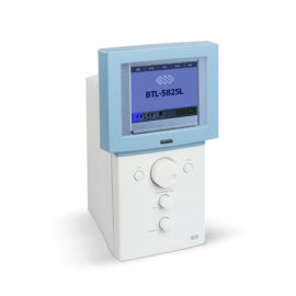 Аппарат для комбинированной терапии BTL-5825L Combi