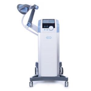 Аппарат высокоинтенсивной магнитотерапии BTL-6000 Super Inductive System Elite