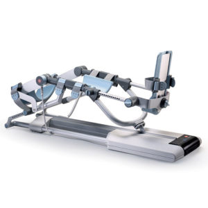 Аппараты для непрерывной пассивной разработки суставов BTL-CPMotion K Easy