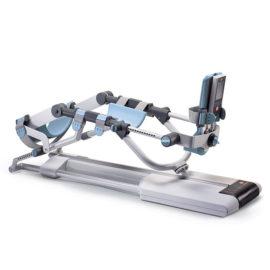 Аппараты для непрерывной пассивной разработки суставов BTL-CPMotion K Pro
