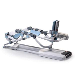 Аппараты для непрерывной пассивной разработки суставов BTL-CPMotion K Elite