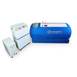 Кислородная камера Oxysys 4500