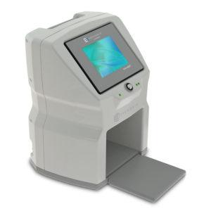 Неинвазивный лазерный аппарат Lunula Laser