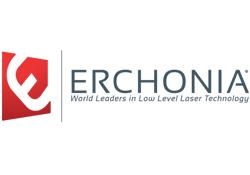 https://sapak-med.ru/wp-content/uploads/2018/09/erchonia-logo-43x30.jpg